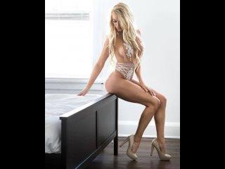 Вирт чат обменивайся секс фото и видео c девушками Ryan Smiles, Holly Halston, Cindy Starfall, Bettie Bondage