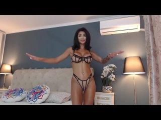 indiansweety (Porn, Anal, webcam, записи приватов, Creampie, Big Tits, Blowjob, All Sex, Teens)