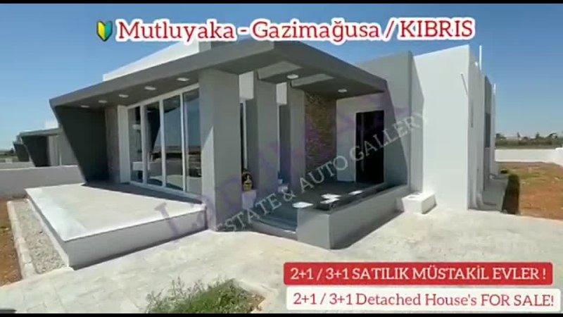 Видео от Hüseyin Topal