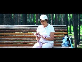 Видео от Белебеевский район Республики Башкортостан