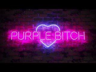 AliceBong $ Purple Bitch HEROIC ACADEMY COSPLAY PORN ANAL