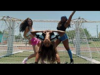 FAST (Motion) Dance Video   Saweetie   Created by: Nicole Kirkland