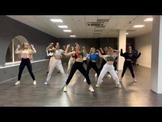 Dancehall _ Bodymotion Кружки , секции , курсы и наборы Миасс