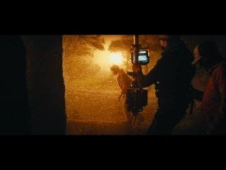 Фичуретка фильма «Те, кто желает мне смерти»