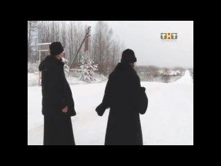 Video by Кобрская сельская библиотека