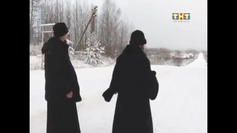 Видео от Кобрская сельская библиотека