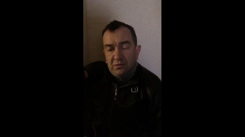 В Ленобласти задержали исполнителя жестокого убийства лектора совершенного 25 лет назад