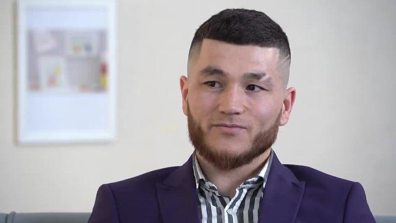 [Дела Артура] Камил Каратэ. О Таджикистане. Как приняла Москва. Артур vs ученика Камила. CEO FIGHT.