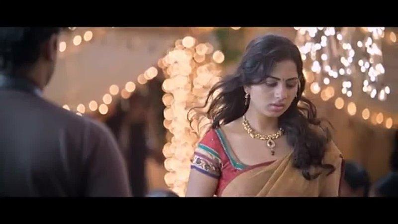 Putham Pudhu Kaalai Megha Full Video