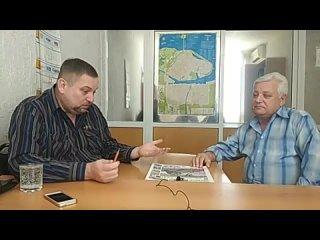 Разговорчики в редакции: ЧЕЛОВЕК-ОРКЕСТР