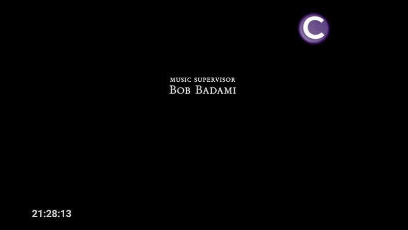 Окончание фильма Пираты Карибского Моря Проклятие Чёрной Жемчужины и начало программы Спокойной Ночи,Малыши! СОЛО 4.05.2021