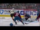NHL210608_G5.VGK@COL 1-003