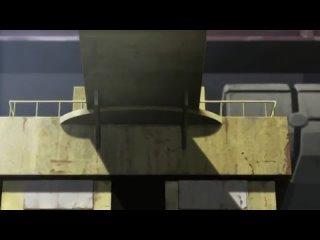 Аниме Яблочное семя OVA-2 смотреть онлайн-Kodik Player(3).mp4