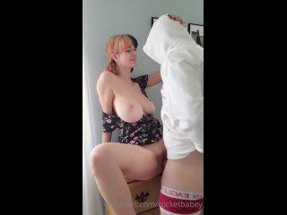 Трахнул милую сестричку пока родитель на работе [2021, Anal, Blowjob, Natural Tits,Big Tits,Сиськи Секс Порно Минет Инцест ]