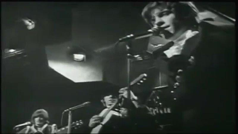 Dave Dee Dozy Beaky Mick Tich The Legend Of Xanadu