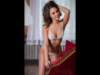 Вирт чат обменивайся секс фото и видео c девушками Chelsea Grinds, Persephone 94, Samantha Nixon, Lala X.