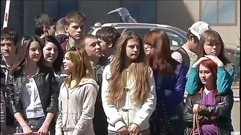 День Победы. (архивы НМЗ).mp4