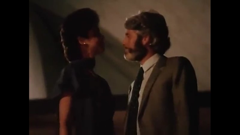 Возвращение в Эдем 1983
