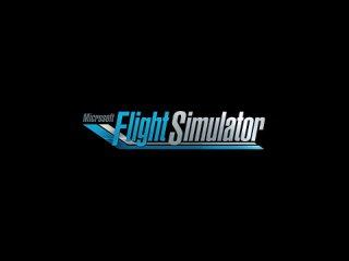 Microsoft Flight Simulator - Xbox Series X_S Gameplay Trailer - Xbox  Bethesda