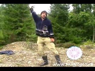 Видеоуроки по Славянской Здраве 2013