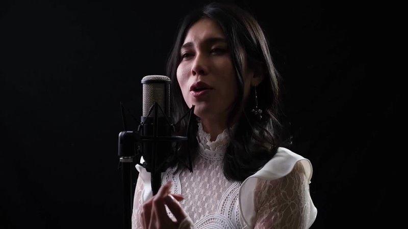 Even Blurry Videos ft. Ichigo Tanuki - Король и Шут - Девушка и граф