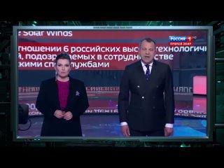 Российские фейки против Украины. Путин готов положить в могилы тысячи своих бойцов.