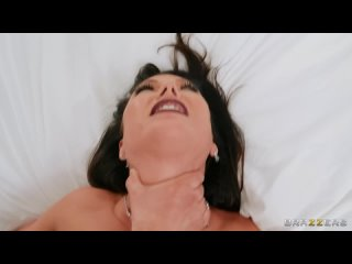 What Follows Her - Rachel Starr - Brazzers