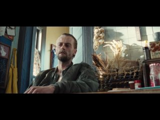 Supremacy / Превосходство (2014) Перевод М.Яроцкий