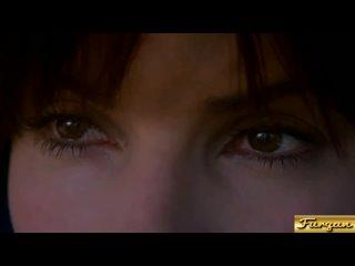♫♫ Julio Iglesias - El Amor