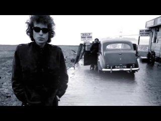 Bob Dylan - Knockin on Heavens Door (Original)