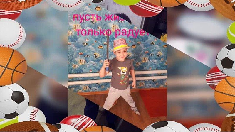 Video_2021_04_16_14_03_30.mp4