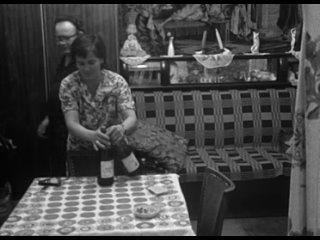 """Семейное гнездо"" /субтитры/ //1977, драма// Бела Тарр"