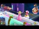 🎉 Начинайте вечеринку с Mario Party Superstars 29 октября! Nintendo Switch