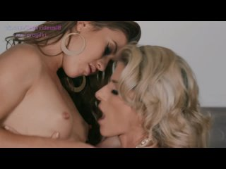 Cory Chase, Paige Owens - Paiges Direction