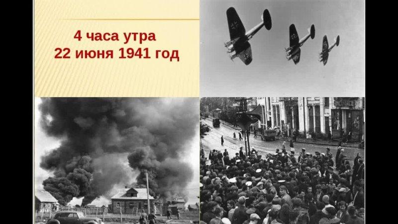 Видео от Библиотеки Касаргинской