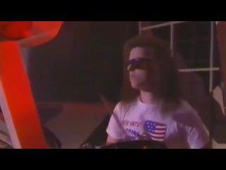 Александр Айвазов - Тойота. Финал телешоу 50/50(1992)