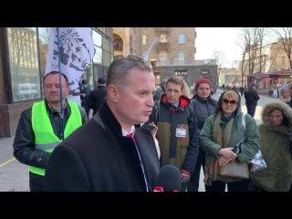 Киевское метро и на сколько оправдан карантин