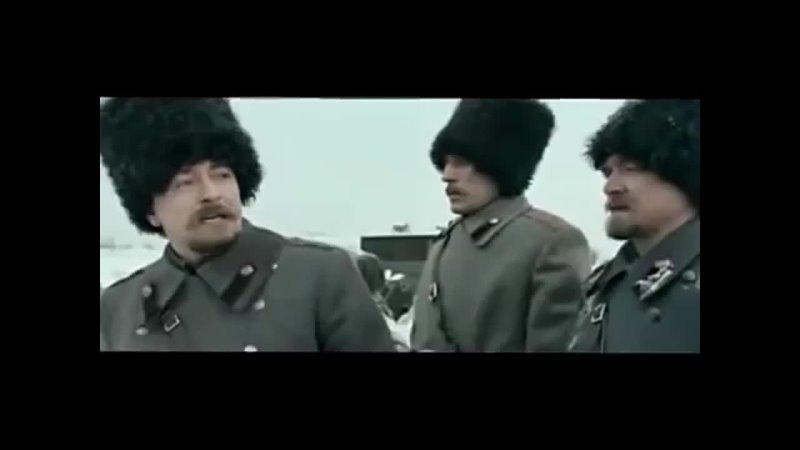 Адмиралъ Атака казаков