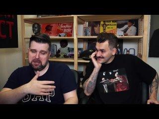 {Anton Vlasov} СЛЕДСТВИЕ ВЕЛИ - МЫШЕЛОВКА (1 часть)