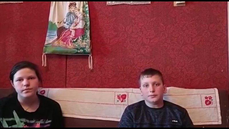 Виде отзыв А я все чаще замечаю Команда СЛЕДОПЫТЫ с Чумай Кемеровская область