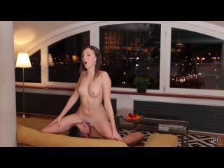 Isabella De Laa - Part Of The Deal порно porno русский секс домашнее видео brazzers porn hd