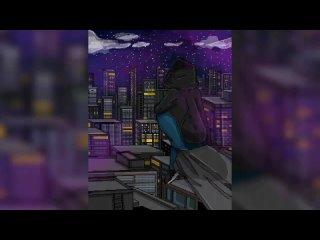 [Free for profit] karamel kel aglow trap/hip-hop remix