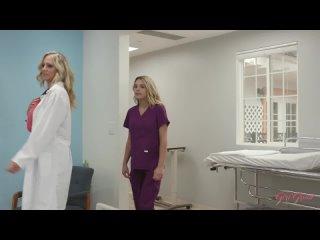 Julia ann and gabbie carter [lesbian] watch online.vd.default.mp4