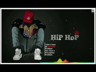 - Hip hop Ringtone Status  snoop dogg Dr dre Download Status Link