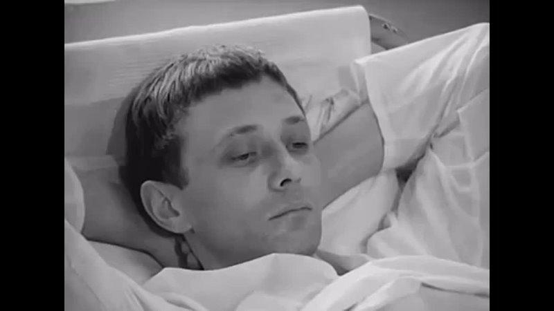 Олег Даль Вариант Омега