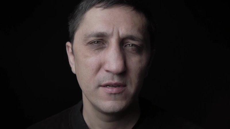 Олег Груз Долбо бы 1080p mp4