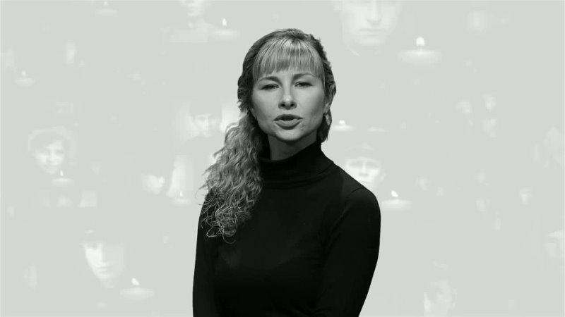 Маленький солдат АВТОР Ольга Безымянная Стихи о войне День победы 2021