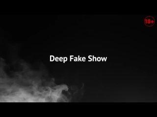 Video da Denis Stoliarov