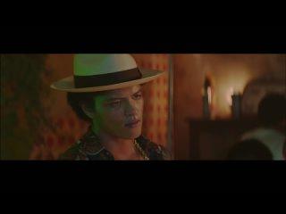 Bruno_Mars_-_Gorilla__Official_Music_Video_
