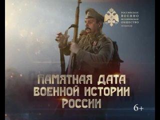 Biblioteka Rodnaya